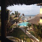 Mawe Resort Foto