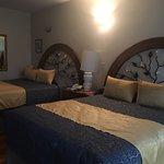 Foto de El Rodeo Estancia Boutique Hotel & Steakhouse