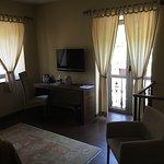 Tufenkian Avan Dzoraget Hotel Foto