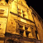 Foto de Sarlat Perigord Noir Tourist Office