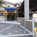 Photo de Cretan Dream Hotel