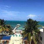 Island Magic Beach Resort Foto