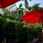 Foto di Pavillon Indochine Hotel