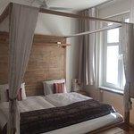 Photo de Axel Guldsmeden - Guldsmeden Hotels