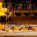 Photo of Miravida Soho Hotel and Wine Bar