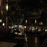 Photo of The Academy Hotel Colorado Springs