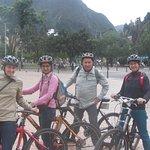 Foto de Bogotravel Tours