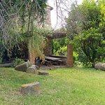 Foto de Pieve di Caminino Historic Farm