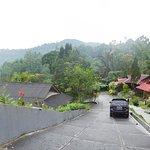 Photo of Highland Resort