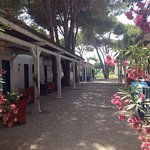 Photo of La Locanda del Mare