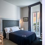 Hotel Antica Porta Leona & SPA resmi