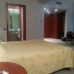 Photo of Cosmo Hotel Torri
