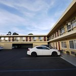 The Islander Motel Image