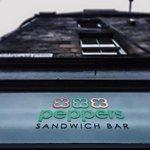 صورة فوتوغرافية لـ Peppers Sandwich Bar