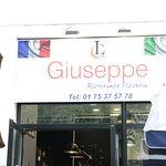 Ristorante Giuseppe