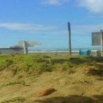 Foto de Quinta Praia (Praia do Encanto)