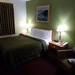 Фотография Quality Inn