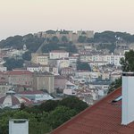 Photo de The Vintage Lisboa