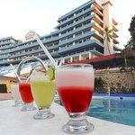 Photo of Hotel Aristos Acapulco