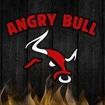 Bild från Angry Bull - Restaurang Norrköping