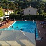 Photo de Hotel Giardino Suite&Wellness