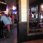 Foto van Chuck's Tavern