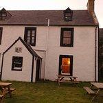 Photo of Farr Bay Inn