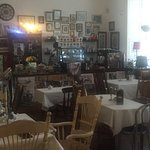 Photo of Parlour Vintage Tea Rooms