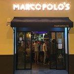 Marcopolosの写真