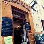 Photo of Le Salon Provencal