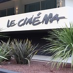 Photo of Hotel Le Cinema