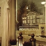 Vanhakaupungin Restaurant & Guesthouse