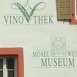 Märchenhotel Foto