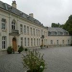 Photo de Le Chateau de Cocove