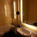 Photo of Safir Hotel Casino
