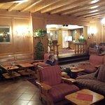 Hotel Valgranda Foto