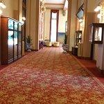 Photo of Palace Grand Hotel