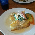Lepage's Seafood & Grille Picture