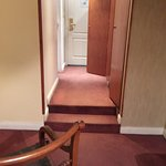 Mayflower Suites Foto