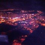 Photo de TRYP Tenerife