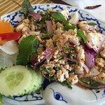 Khrua Thai Foto