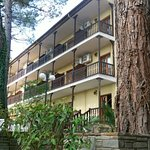 Photo of Milionis Forest Hotel