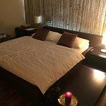 Soncna Hisa Boutique Hotel Foto