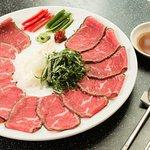 Photo of Kaya Korean Restaurant