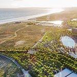 Photo de Vidamar Resort Algarve