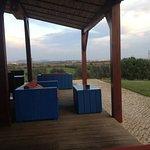Photo of Quinta do Mel