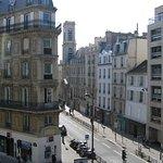 Foto di Hotel Gay-Lussac