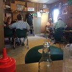 Mi Nest Cafe