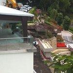 obras terraza julio agosto 2016