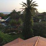 Belconti Resort Hotel Foto